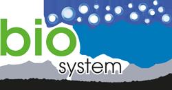 Biovap System